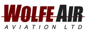Wolfe Air Aviation