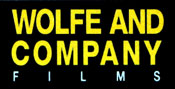 Wolfe And Company Films
